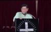 20 July 2014 Rev Dr Tin Mg Tun Sunday Message.flv