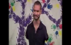 Nick Vujicic - DVD Part 8_11.flv