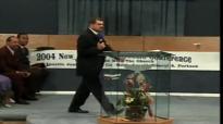 Veron Ashe @ Apostle John E Wilson's 2004 NEPC (3).mp4
