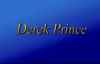 Prayer and Fasting - When you Fast by Derek Prince.3gp