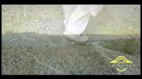 David G - Arugbo Ojo - Nigerian Gospel Music.mp4