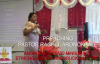 Preaching Pastor Rachel Aronokhale - Anointing of God Ministries - AOGM_ Dancing November 2020.mp4
