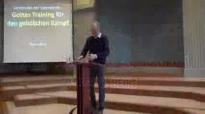 12. Gottes Training für die geistliche Kampfführung - Lernen von der Urgemeinde _ Marlon Heins.flv