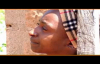 Silver and Gold- Nigeria Christian Music Video by Ezra Jinang 2