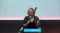 Como Derrotar o Inimigo - Pastora Tânia Tereza.mp4