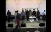 Bishop Walter Hawkins - I've Got A Feeling & Praise Break.flv