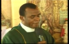 101010 by Rev Fr  Ejike  Mbaka 1