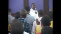 Rev Kingsley George Adjei Agyemang-The New Mindset.mp4