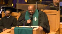 Rev. Clifford Matthews Jr.flv