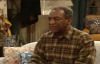 COSBY EPISODE THAT I WROTE .THAT DARN CAT.3gp