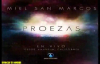 Miel San Marcos - 2012 - Proezas (Full Album).compressed.mp4