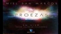Miel San Marcos - 2012 - Proezas (Full Album).compressed.mp4