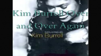 Kim Burrell Over and Over Again.flv