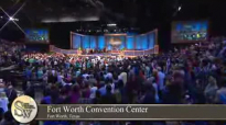 Bill Winston - Crazy Faith â–ºPart 1_ A Faith That Doesn't Make Sense.flv