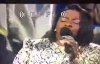 Beverly Crawford Jesus Precious King At Stellar Awards!.flv