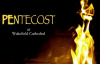 Pentecost Service Closing Moments.mp4