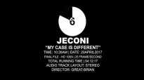 My Case Is Different by Jeconi by Gospelvibez tv.mp4
