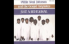 If Jesus Can't Do It - Willie Neal Johnson & The Gospel Keynotes,Just A Rehearsal.flv
