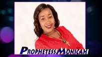 Prophetess Monicah - Youth Talkshow Nyeri County - Alcoholism & Drug Abuse.mp4