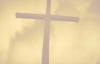 Benny Hinn  7 Keys in The Lords Prayer