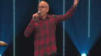 Rock Church - Special Guest Pastor Benny Perez.mp4