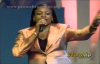 I Stand Amazed in Your Presence -by Sinach