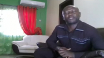 The secret in Nigerian prisons, share with everyon.mp4