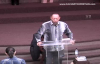 DR. PHILLIP G. GOUDEAUX - BEING THE SALT OF THE EARTH & THE LIGHT TO THE WORLD -.mp4