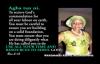 I belong to Jesus by Pastor Mrs Love Achonwu- A Nigerian Gospel Music (3)