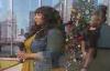 Kierra Sheard (Indescribable) #Live.flv