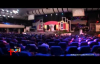 Dr. Abel Damina_ The In-Christ Realities -Part 25.mp4