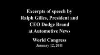 Ralph Gilles' Talk at Automotive News World Congress 2011.mp4