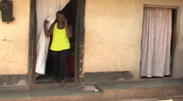 Kansiime Anne demands condolenses - African comedy.mp4