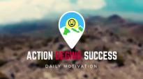 Tony Robbins - Essential Relationship Advice _ 2017 Motivation.mp4