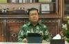 Pdt. Dr. Erastus Sabdono  Suara Kebenaran 7 Juli 2015