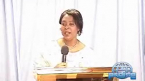 Pastor Bernice Hutton-Wood-Effective Team Building Part 2 of 3.flv