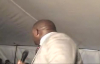 Evangelist Mpungose  Ufile Ekhona 3.avi
