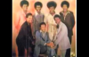 Willie Neal Johnson and The Gospel Keynotes 1975 The Destiny Album.flv