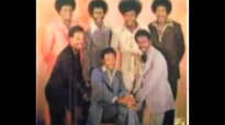 Willie Neal Johnson and The Gospel Keynotes 1975 The Destiny Album.flv
