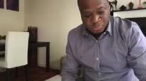 Developper la hauteur de l'amour (suite)- Les temps de la fin - Mohammed Sanogo .mp4