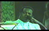 BISHOP WASHINGTON LAST SERMON 'VIEW OF GOD'S GLORY' PT 1.flv