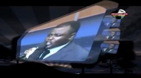 Dr. Abel Damina_ 30 Days of Glory, Day 25- First Service.mp4