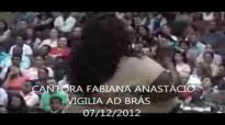 FABIANA ANASTCIO  VIGLIA AD BRAZ  ADORADOR