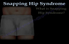 Snapping Hip Syndrome  Everything You Need To Know  Dr. Nabil Ebraheim