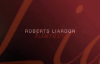 They did not quit Dr Roberts Liardon