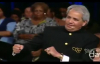 This Is Your Day with Benny Hinn, The Double Portion Anointing Part 3