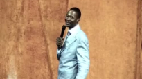 Prophet Makandiwa Hearing and Understanding the Voice of God 1.mp4