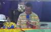 17TH NOV 2020 GO FORWARD by Rev Joe Ikhine.mp4