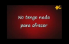 Digno Pista Karaoke Marco Barrientos Marcos Brunet & Yvonne Muñoz.mp4