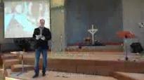 Eine außergewöhnliche Liebesgeschichte - Hosea _ Marlon Heins (www.glaubensfragen.org).flv